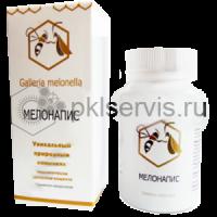 Мелонапис